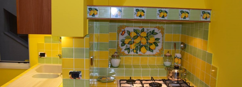 Backsplash Ideas Archives - Tile Murals Flooring and Wall on yellow dining room idea, yellow bathroom idea, yellow tile backsplash,